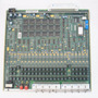 Placa Central Telefonica Philips Sopho Pabx Csn-sb