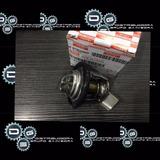 Termostato Chevrolet Luv Dmax 3.0 6cil