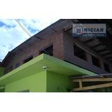 Vendo Casa De 3 Dormitórios Com 1 Suíte, Bairro Sarandi, Porto Alegre/rs. - Codigo: Ca0074 - Ca0074