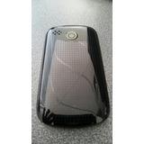 Tapa Original Huawei G6006