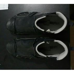Zapatillas Marca Puma Excelente Estado