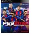 Pes 18 Ps3 Pro Evolution Soccer 2018