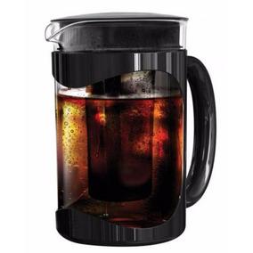 Jarra Cafe Frio Infusor Cold Brew