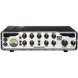 Amplificador Ashdown Para Bajo 500 Watts Rm-500-evo
