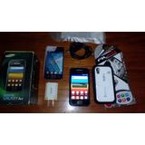 Samsung Galaxy Ace 5830, Legal, Cambio X Directv