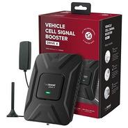 Amplificador De Señal Weboost Drive X 4g 50db 535021