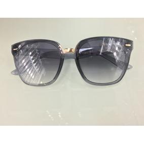 9d49c00b1a3 Lancamento De Sol Dior - Óculos em São Paulo no Mercado Livre Brasil