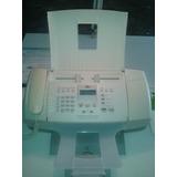 Impresora Hp 4355 All In One (copia, Escanea, Fax, Tlf)