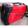 Maquina Soldar 250 Amp Vita Inverter 220v - Tienda Fisica!!