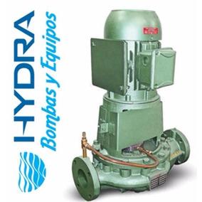 Bomba De Agua Electrica 30 Hp En Mercado Libre M 233 Xico