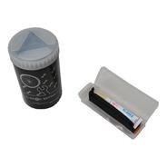 Kit Botella+portaherramientas+caja De Despinche Ref. 2704