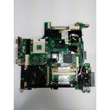 Mainboard Lenovo T400