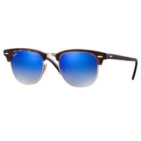 Oculos Ray Ban Rb 3475 Q De Sol Round - Óculos no Mercado Livre Brasil 1d4ca38480