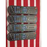 Control Remoto Telecentro Decodificador Gdrc-400t Motorola
