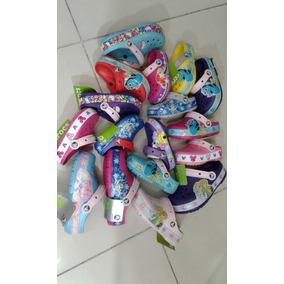 Sandalias Para Niñas Envio Gratis Obsequio De 2 Botones