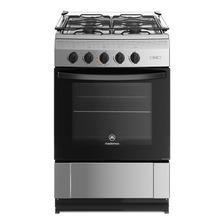 Cocina 4 Platos  Mv220