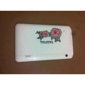 Tablet Teléfono Tagital