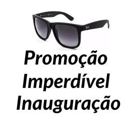 Loja Fujioka Oculo De Sol Mormaii - Calçados, Roupas e Bolsas no ... c024a03fed