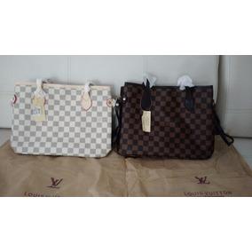 Bolsos Louis Vuitton Lv Neverfull Pequeño Envío Gratis