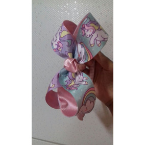 Tiara Infantil Do Pony Candy Boutique Und