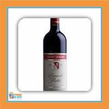 Carmelo Patti Cabernet Sauvignon Vinho Tinto Seco Promoção