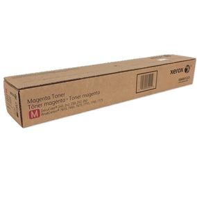Toner Magenta Nuevo Xerox Docucolor 250/252 6r1221 Original