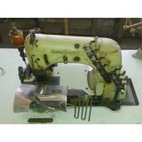 Máquina De Costura Union Special Style 51800 Cbz (para Cós)