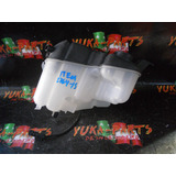 Item 2764-15 Deposito De Expansion Volvo S80 - Ford Mondeo