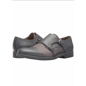 Zapatos Calvin Klein Hombre