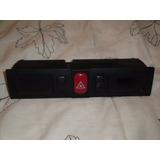 Consola Reloj Teclas Baliza Antinieblas Alfa Romeo 145 / 146