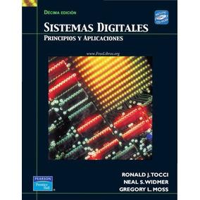 Sistemas Digitales Con Solucionario Pdf