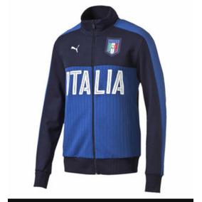 Oferta Ultima Campera Italia M