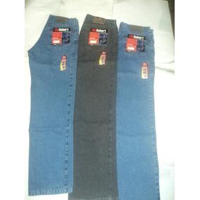 Lote De Ropa Hombre-mujer Nueva Jeans,remeras M/l,sweater