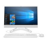 Desktop Hp All-in-one 24-f013la
