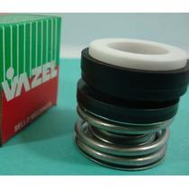 Sello Mecánico 5/8 Corto Vazel P/bomba De Agua