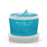Redugel Plus/gel Corporal Leudine