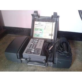 Peavey 100 W Sistema De Megafonía Portatil