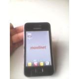 Telefono Huawei G7300