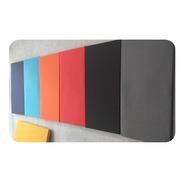 Paneles Acusticos Decorativos (colores Y Medidas) Musycom
