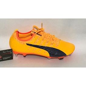Calcinha Da Puma - Chuteiras Nike para Adultos no Mercado Livre Brasil 463abe760dc96