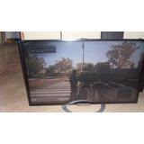 Tv Led Sony Bravia 47 Smart 3d Mod 47w805a¡¡leer Descripcio