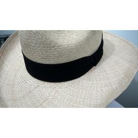 Sombrero Tipo Aguadeno Montero Brisa Femenina - Sombreros en Mercado ... cee2593dd78