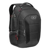 Mochila Ogio Bandit Laptop Backpack