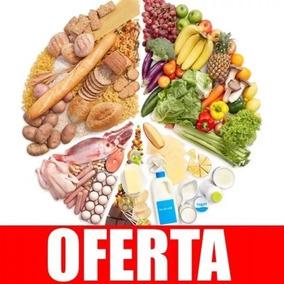 Libros Pdf De Nutrición: Clinica, Dietoterapia