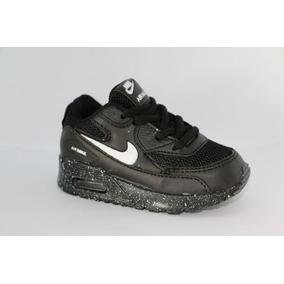 bec8748eca4 Tenis Nike Infantis Tenis Espo Masculino Air - Calçados