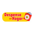 Despensa del Hogar