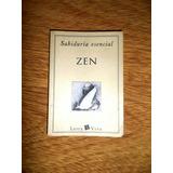 Sabiduría Esencial Zen