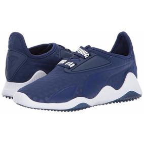 Tenis Puma Mostro Dama - adidas Nike Reebok