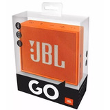 Parlante Portatil Jbl Con Bluetooh Android Iphone Original