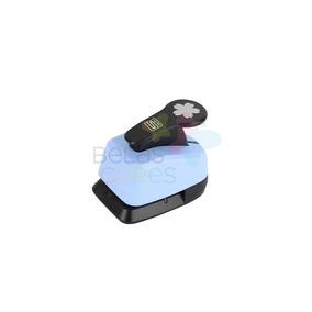 01 Perfurador Artesanal 16mm - Diversos Modelos